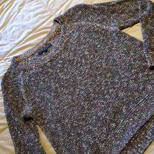 Rag&Bone  sweater sz L